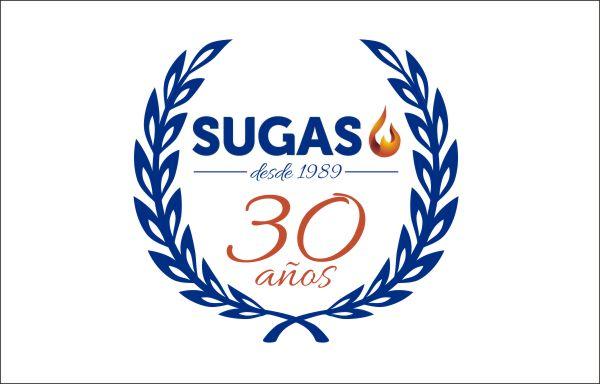 25 años realizando instalaciones de gas