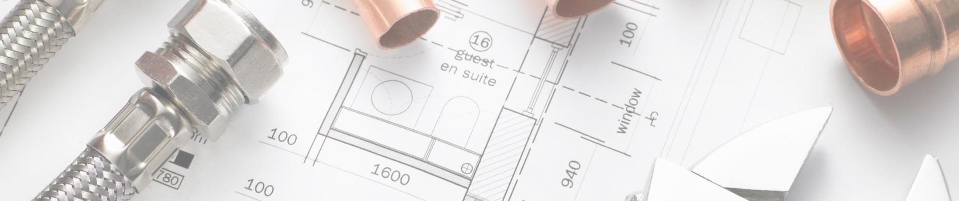 empresa-sugas-instalaciones-asturias-proyectos