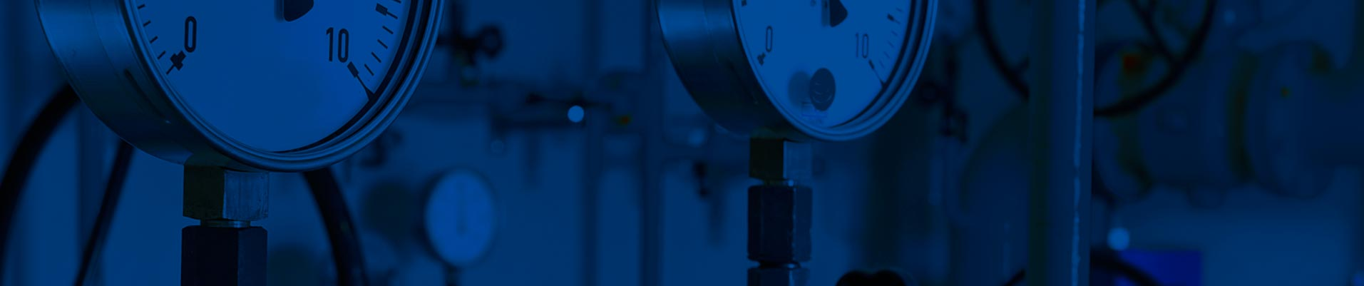 gas-instalaciones-asturias-proyectos-sugas