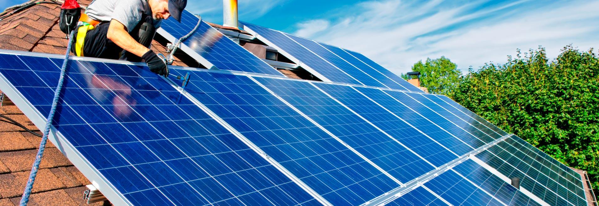 paneles-termosolares-energias-renovables-asturias